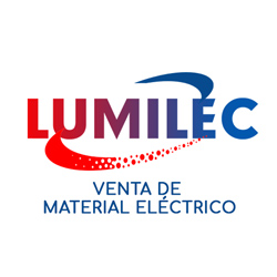 Barras Lineales LED