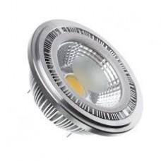 Bombilla LED AR111 220V COB 15W