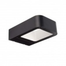 Aplique LED Asturica 6W