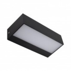 Aplique LED Galeo IP65 8W