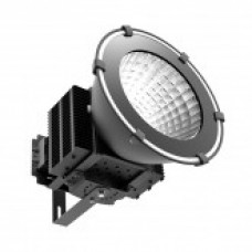Campana Industrial Ohio 100W