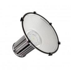 Campana LED Driverless 100W 135lm/W