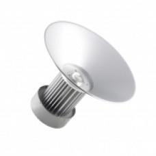 Campana LED EPISTAR 80W