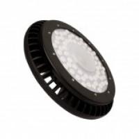 Campana LED UFO Driverless 150W