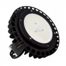 Campana LED UFO SQ 200W 129lm/W MEAN WELL ELG Regulable