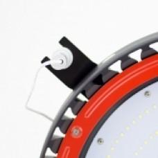 Kit Base + Sensor Crepuscular para Campanas LED UFO