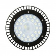 Lente 60° para Campana LED UFO Driverless 100W