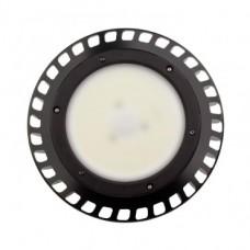 Lente 60° para Campana LED UFO Driverless 200W