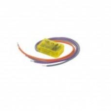 Módulo de Control DALI RM TRIDONIC para 1 Relé