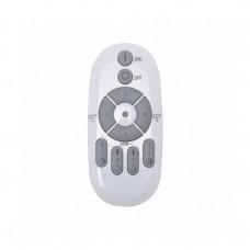 Mando Control Remoto Placa y Plafón Tª Color Seleccionable 2.4 GHz