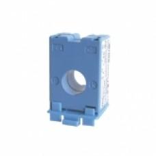 Transformador de Intensidad x/5A