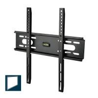 SOPORTE PLASMA/LCD/LED DE 22-50 PULGADAS 35KG CON NIVEL INCLUIDO