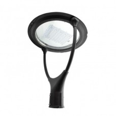 Luminaria LED ALUMB PUBLICO  40W Mean Well
