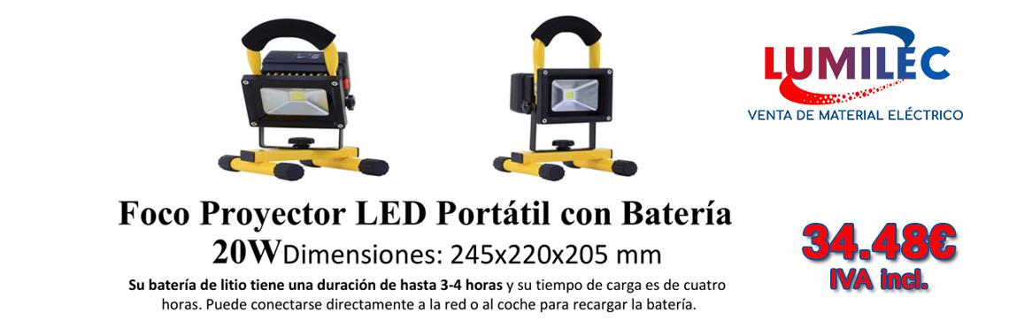 Tienda LED online
