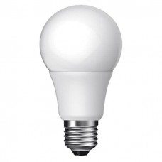 Bombilla 10,5W 6400K LED STANDAR E27 1051LM 60X112