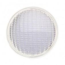 Bombilla LED Sumergible PAR56 21W RGB