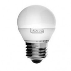 Bombilla Led BE276 5W 3000K - 4000K - 6400K