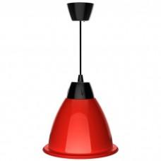 Campana LED Red Alabama 35W