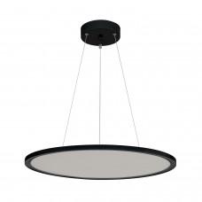 Lámpara LED Colgante Magnus 36W