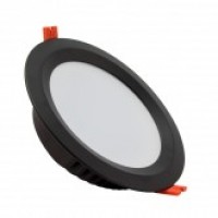 Downlight LED SAMSUNG 120lm/W 48W