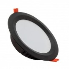 Downlight LED 120lm/W Aero 24W