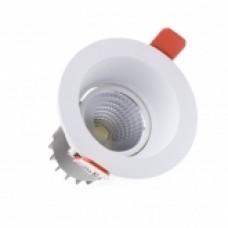 Foco LED CREE-COB 10W