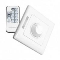 Regulador LED Triac 300W con Mando a Distancia IR
