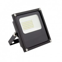 Foco Proyector LED EXTERIOR 20W 1800lm