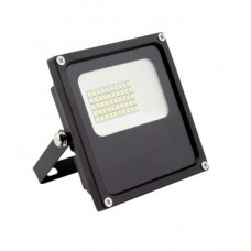 Foco Proyector LED  EXTERIOR 30W 2700LM