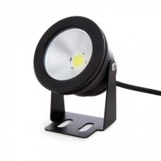Foco     de     LEDs     para Jardín  IP67  10W  900Lm