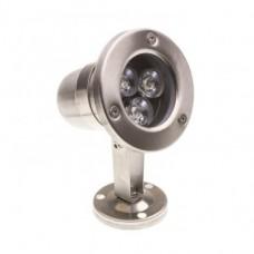 Foco LED de Superficie 12V 3W