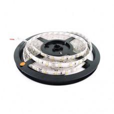 Tiras LED TLED12CAL